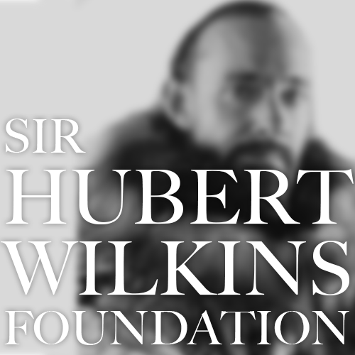 Wilkins Foundation